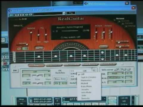 Music Lab Real Strat Crackinstmank
