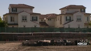 Red Tape Threatens Long Delay For South Bay Flood Control Project