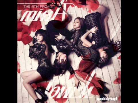 Download musik [Full Audio]miss A-03.Rock n Rule online