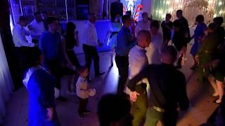 видео Музыканты Музыка на Свадьбу Банкет Юбилей Корпоратив, Музыка для банкета в ресторан
