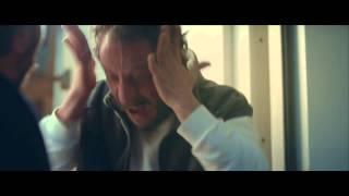 Film Trailer: Sarmaşık / Ivy