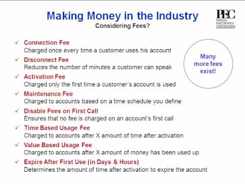 How to start your own prepaid calling card business part 4 of 4 how to start your own prepaid calling card business part 4 of 4 colourmoves