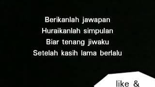 Download lagu Rindu Serindu RindunyaNDX AKA MP3