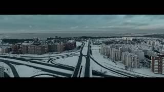 Kozinak - Naabrivalve (I.S.I.S mixtape 2017)