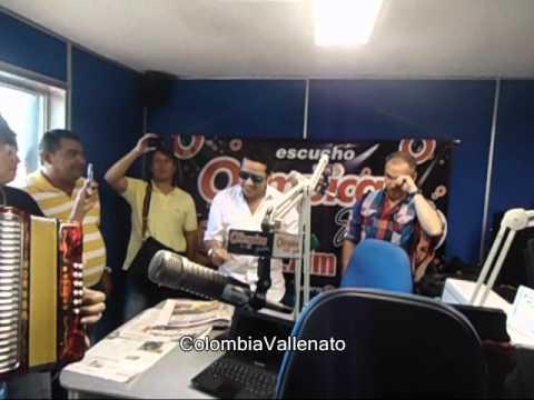 """¡Cual es tu Canción Favorita? OLIMPICA STEREO 104.5 FM """"La Emisora Alcahueta"""" from YouTube · Duration:  29 seconds"""