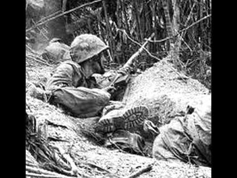 essays australia in the vietnam war