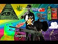 MLG Counter Strike Global offensive Montage Parody Video