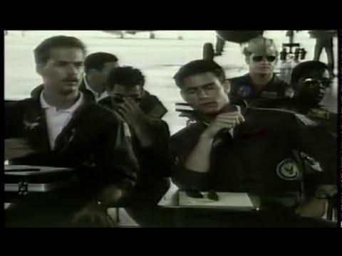 Evelin Kain- Take my breath away ( RMX ).mp4
