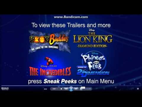 To View These Trailers & More 18 - YouTube