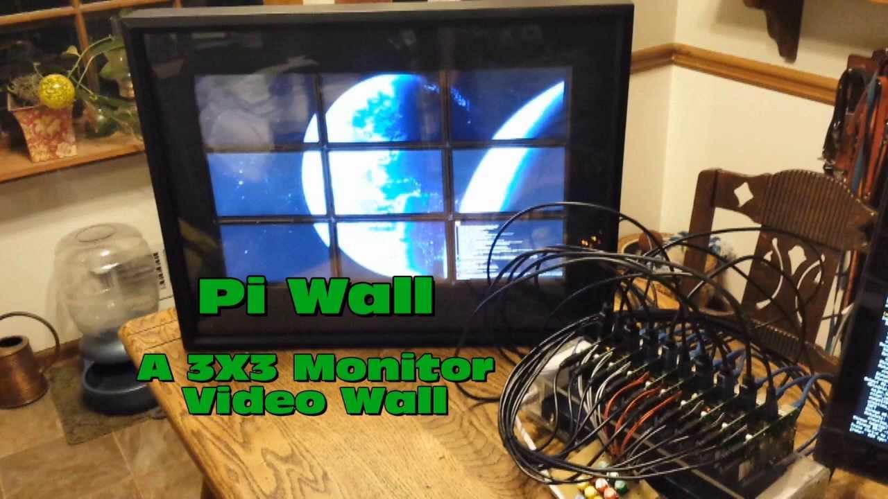 Raspberry Pi 3 Asennus