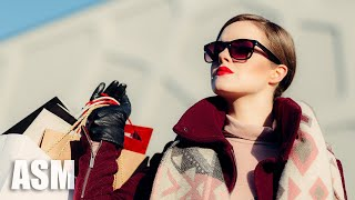 (No Copyright Music) Lounge and Fashion Background Music For Videos / Catwalk by AShamaluevMusic