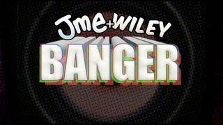 JME + WILEY -