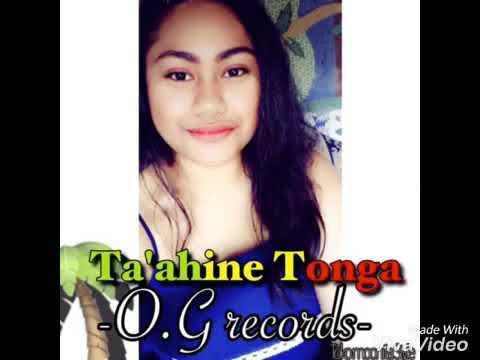 Original O.G- Ta'ahine Tonga...mp3