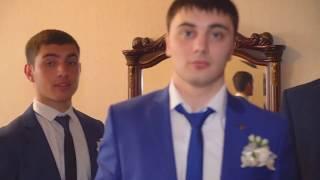 Амар и Гоге Классическая Езидская свадьба в Краснодаре
