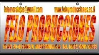 DEMO DE LOCUCION FERNANDO LOPEZ