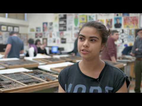High School Happenings - Season 2, Episode 7 (May 9, 2017)
