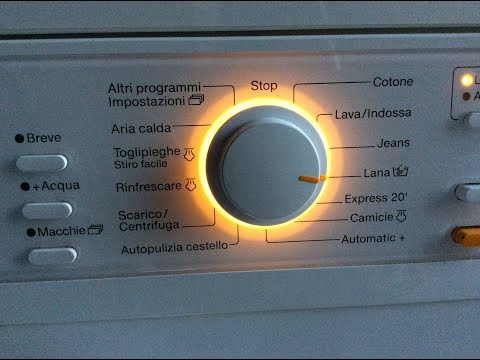 как стирать деликатные шерстяные  вещи (в стиральной машинке)