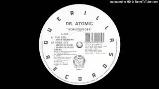 Dr. Atomic~Schudelfloss [Spooky