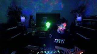 """At Home with Henry 27  """"Slow Trance Extended"""""""