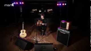 Jake Bugg I Can´t Stop Loving You