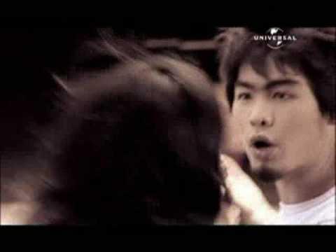 Samsons Kenangan Terindah (Karaoke) Tanpa Vokal