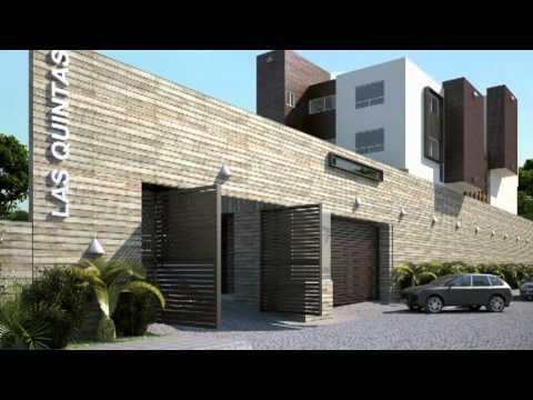Piccsel dise o 3d arquitect nico demo reel 2016 10 22 - Hoteles de diseno espana ...
