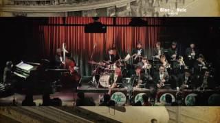 YUJI MIYAKE & Light Joke Jazz Orchestra : BLUE NOTE TOKYO 2017 trailer