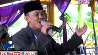 Download Mp3 Pesta Pasti Berakhir - Agas Kuningan - Kamal Studio