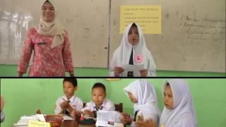 Bahasa Indonesia Menulis Deskripsi SMP Kelas VII