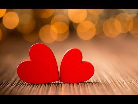 Nunca Desista de Quem Você Ama