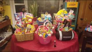 Easter basket ideas for older boys clipzui never too old for an easter basket 2017 negle Image collections