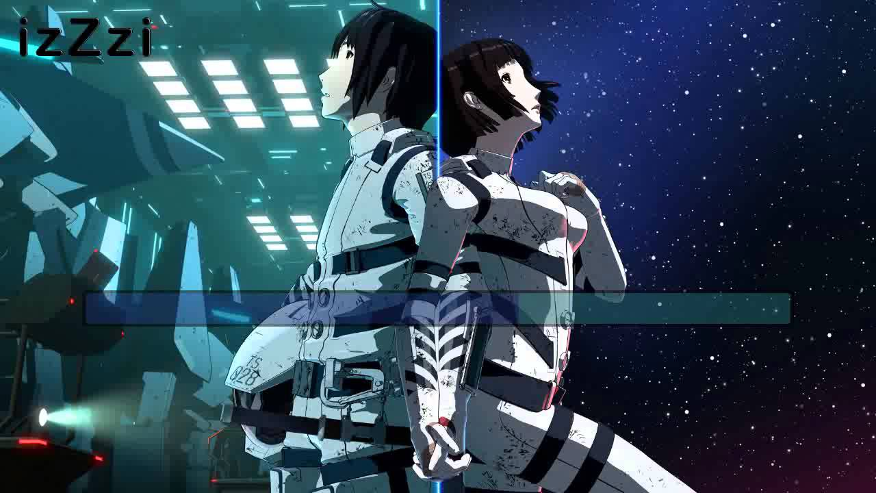 Knights of sidonia porn sex videos