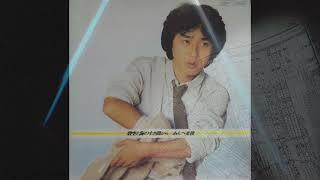 あんべ光俊 - 雪の日のひとりごと