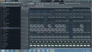 Un Beso Lui G 21 Plus Instrumental Produccion By danger