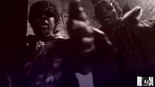 416 Blockboyz - I Don't Care (Official Video)