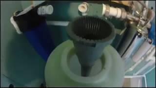 День 202 Мастер на час, монтаж оборудования для очистки воды(, 2016-04-29T12:16:45.000Z)