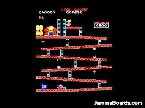 Arcade Boards PCB   JAMMA PCBs   60 in 1 iCade Classic Arcade Multigame Multicade   JAMMA PCB   JAMMABOARDS COM   JAMMA Coin Op Arcade Game Parts   60 in 1 iCade Classic Arcade Multigame Multicade   JAMMA PCB