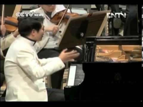 Yo-Yo Ma, Lang Lang play back-to-back at Tanglewood Music Festival