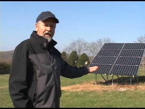 Kentucky Green Energy