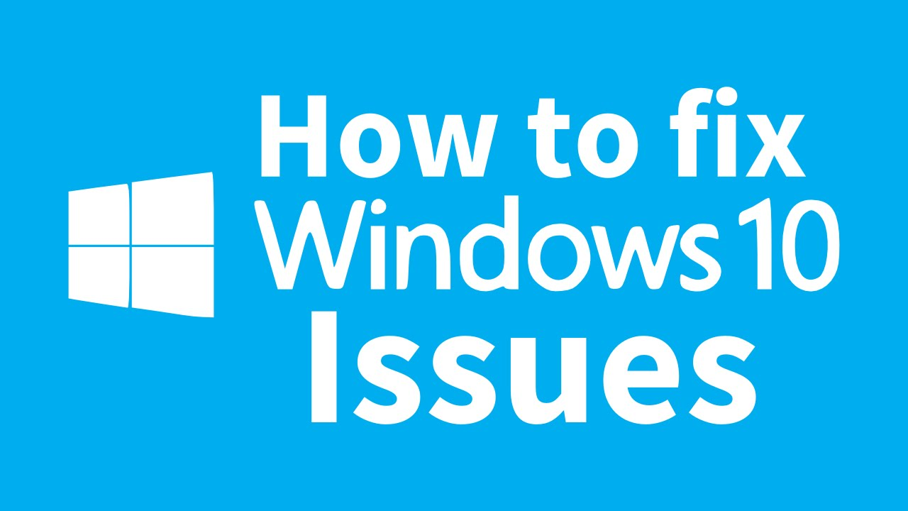 Fix Lenovo Y40 Graphics Card Issues in Windows 10