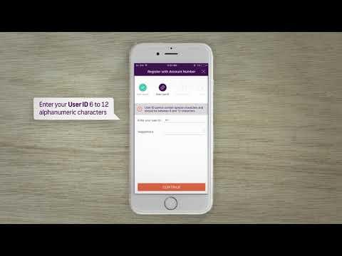 Online Banking - Internet Banking UAE | Emirates Islamic