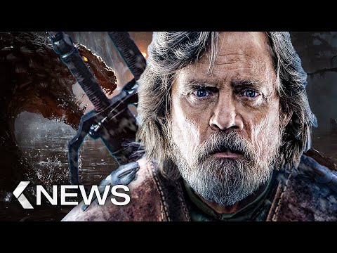 mark-hamill-in-the-witcher-staffel-2?,-deadpool-3,-uncharted-film...-kinocheck-news