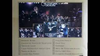 Diane Schuur - Deedles' Blues.wmv