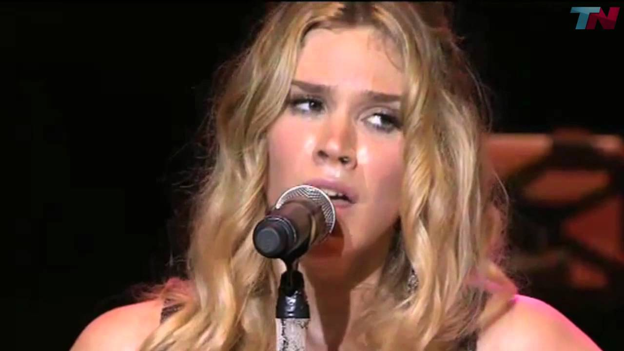 Youtube Joss Stone nudes (36 images), Twitter