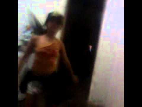 Meninas dançando fank
