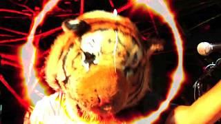 Смотреть клип Pixies - Andro Queen