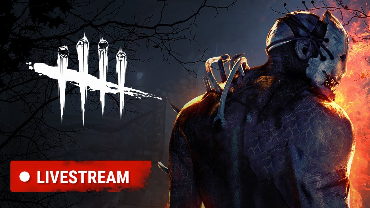 Dead by Daylight revisited: Inventive horror hobbled by online