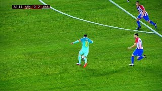 Lionel Messi ● Top 10 Goals of the Year ►Too Much for 1 Year◄ ||HD||