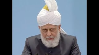 2019-10-11 Die Errichtung von Moscheen und unsere Verantwortungen