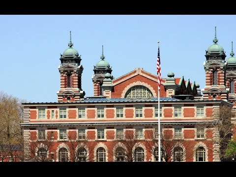 The Top 10 History Museums in New York City